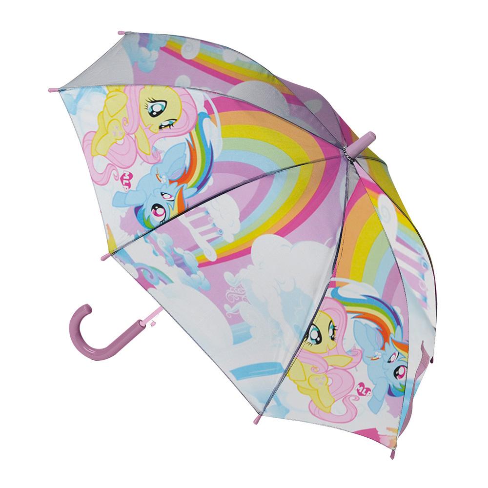 ombrello my little pony