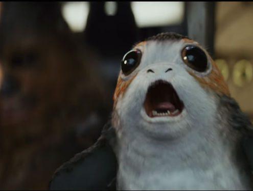 Star-Wars-Last-Jedi-Porg