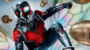 ant man and the wasp al cinema luglio