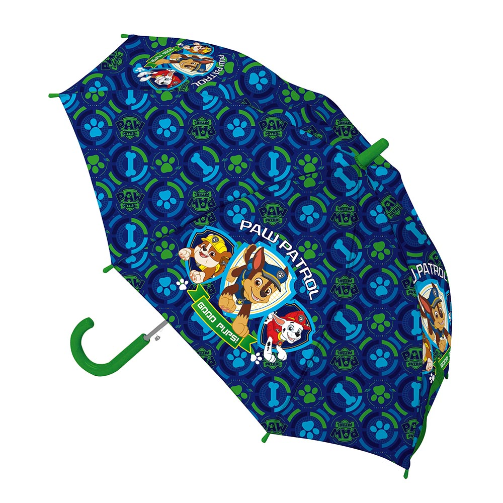 ombrello paw patrol